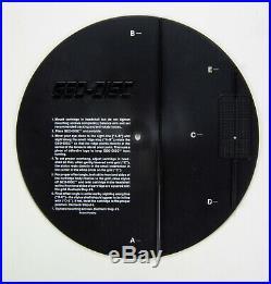 1982 THE BEATLES The Collection Vinyl Box Set Original Master Recordings #2719