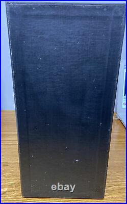 1982 THE BEATLES The Collection Vinyl Box Set Original Master Recordings #4452