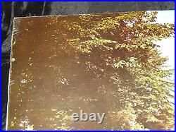 Beatles Abbey Road Sealed Vinyl Record Lp Version #3 Cover USA 1969 Apple