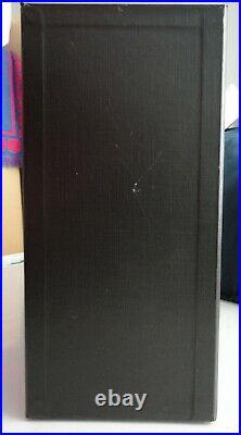 Beatles Mobile Fidelity Mfsl 14 Album Vinyl Collection Box Set Nm #3070 Unused