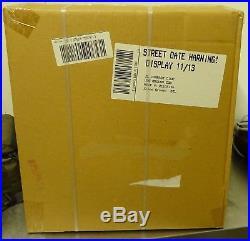 Beatles Stereo Box Set 180 Gram Vinyl Reissue Box by The Beatles Viny