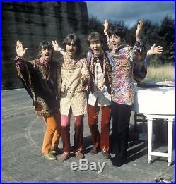 Beatles Stereo Box Set 180 Gram Vinyl Reissue Box by The Beatles (Vinyl)