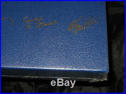 Beatles The Beatles Collection Sealed Vinyl Record UK 1978 14 Lp Box Set #3640