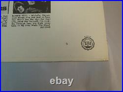 Beatles Yesterday And Today Sealed Vinyl Record LP USA 1966 RIAA 5 Hype Sticker