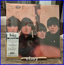 Beatles for Sale Mono Vinyl by The Beatles (Vinyl, Sep-2014, Capitol) New