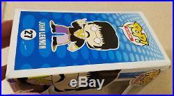 Funko Pop! Rock #27 John Lennon The Beatles Yellow Submarine
