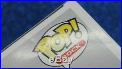 Funko Pop Rocks The Beatles Yellow Submarine #29 George Harrisonvinyl Rock