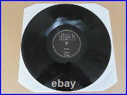 JOHN LENNON Legend PARLOPHONE 2x LP RARE ORIGINAL 1997 UK 1ST PRESSING BEATLES