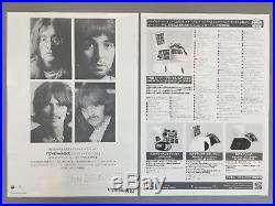 Japan Limited Ed 1lp Black Vinyl+flyers! The Beatles Abbey Road 50th Anniv 2019