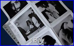 John Lennon Yoko Ono The Wedding Album Vinyl Lp Box Set Apple Beatles Nm Rare