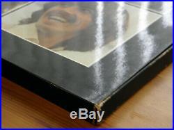 LOVELY RARE THE BEATLES LET IT BE VINYL LP BOX SET INC BOOK 1970 Stereo PCS 7096
