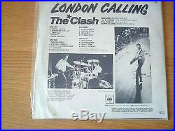Oasis, Beatles, Hendrix, The Clash and GnR Vinyl Collection