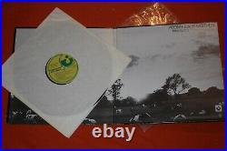 PINK FLOYD Vinyl Lot DARK WISH WALL MEDDLE SAUCERFUL OBSCURED UMMAGUMMA ANIMALS