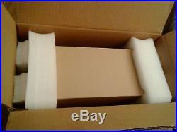 Rare! The Beatles In Mono Box Set Vinyl Record Lp Sealed Original Box Unopened