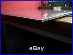 Rare The Beatles Love Songs Gold Vinyl Double lp Factory SEALED MINT SEBX-11844