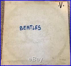 THE BEATLES/SOLO LP LOT RUBBER SOUL/REVOLVER/PEPPER/RARITIES/LOVE SONGS vinyl