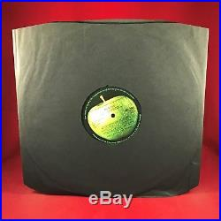 THE BEATLES White Album 1968 UK first pressing MONO double vinyl LP Numbered