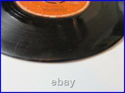 TONY SHERIDAN AND THE BEATLES My Bonnie -Original UK 1st Pressing 5th Jan 1962