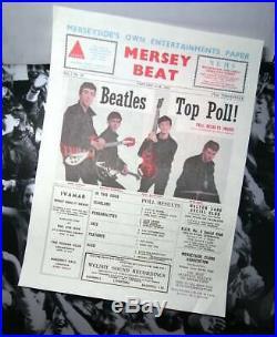 The BEATLES Original Mono Record Box Red Vinyl OBI Set of 11 Limited lp capitol