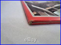The Beatles 1962-1966 Red Vinyl & 1967-1970 Blue Vinyl Lp