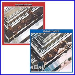 The Beatles 1962-1970 Vinyl Bundle Vinyl New