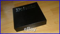 The Beatles, 1962 Live Recordings Box Set, 15 Vinyl Box Set