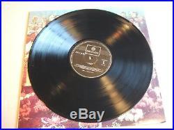 The Beatles 1967 A. K. A. Sgt. Pepper's pcs 1967 rare demos / outakes vinyl lp