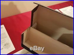 The Beatles 7 Vinyl 45 EPs Collection 1981 Parlophone Records BEP 14 Box Set