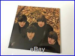 The Beatles Beatles for Sale(Mono)(180g Vinyl LP), 2014 Capitol