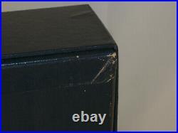 The Beatles Collection Box Set Japan EAS-5003144 13 x Vinyl LP Blue Box