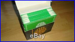 The Beatles Collection Vinyl Box Set 24 Singles Uk