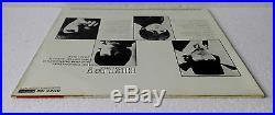 The Beatles Help! Vinyl VG+ LP HÖR ZU SHZE 162 LP Germany 1966 RE, misprint