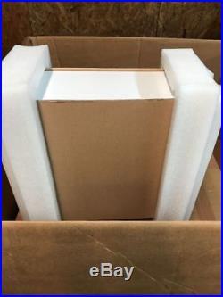 The Beatles In Mono Box Set 180 Gram Vinyl Lp Sealed Original Shipping Box