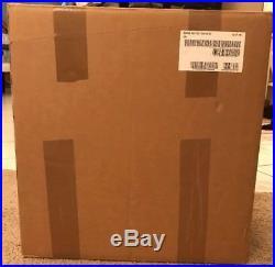 The Beatles In Mono Box Set 180 Gram Vinyl Sealed Original Shipping Box