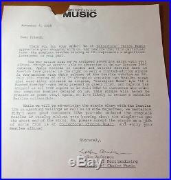 The Beatles, Norwegian Wood & If I Needed Someone, 45 Green Vinyl, Rare