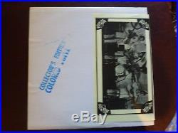 The Beatles On Stage In Japan Splatter Vinyl TMOQ Mushroom Records