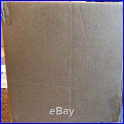 The Beatles Stereo Vinyl Box Set Vinyl New not CD SEALED, Never Opened LP