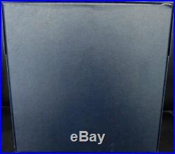 The Beatles The Beatles Collection 13xLP, Alb Vinyl Schallplatte 172374