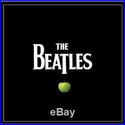 The Beatles The Beatles Remastered (box-set) 16 Vinyl Lp Pop Collection Neu