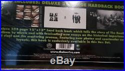 The Beatles The Beatles Stereo 16lp Box Set Brand New Sealed Lennon Mccartney