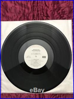 The Beatles-The Collection Mobile Fidelity Sound Lab (MOFI)14 Vinyl LP Box NM