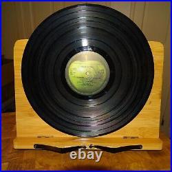 The Beatles Yellow Submarine 1969 UK 1st Press Stereo Vinyl LP