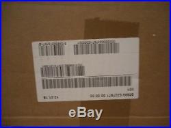 The Beatles in MONO 14 vinyl LP Box Set -Sealed In Original Shipping Box NEW