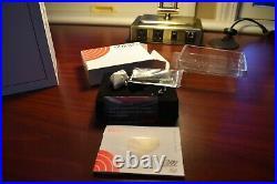 The Beatles in Mono 180 gram Vinyl Box Set + Ortofon 2M Moving Magnet Cartridge