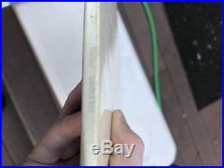 The beatles vinyl records Lot Of 6 (abbey Road, Help! , White Album)